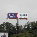Billboard for lease, Cookeville, Lebanon, Nashville